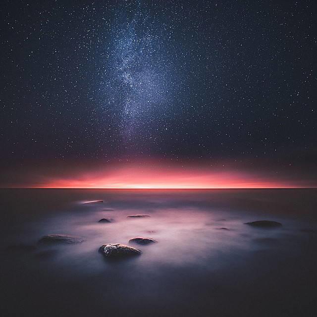 237863f1 0709 413e b6ad 3f76eb3f7275.quality lighter.resize 640x.inline yes Είναι δύσκολο να πιστέψεις πως αυτές οι φωτογραφίες λήφθηκαν στον πλανήτη γη.