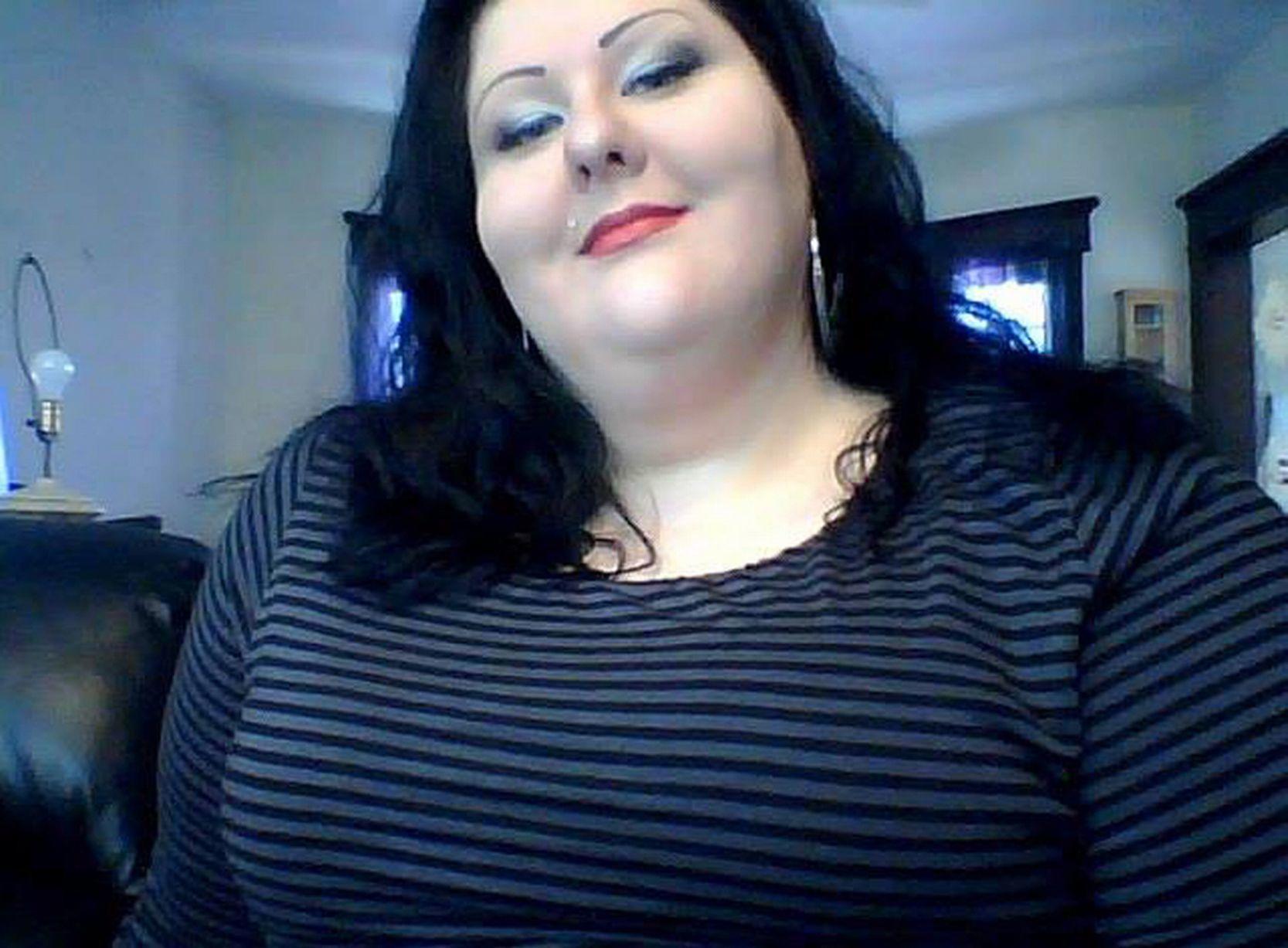 Толстая жена онлайн, Жирные женщины на Порно Тигр 24 фотография