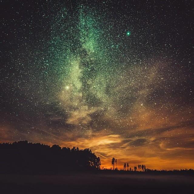 be656a2b f8d0 4f80 b9e9 64ba09609e76.quality lighter.inline yes Είναι δύσκολο να πιστέψεις πως αυτές οι φωτογραφίες λήφθηκαν στον πλανήτη γη.