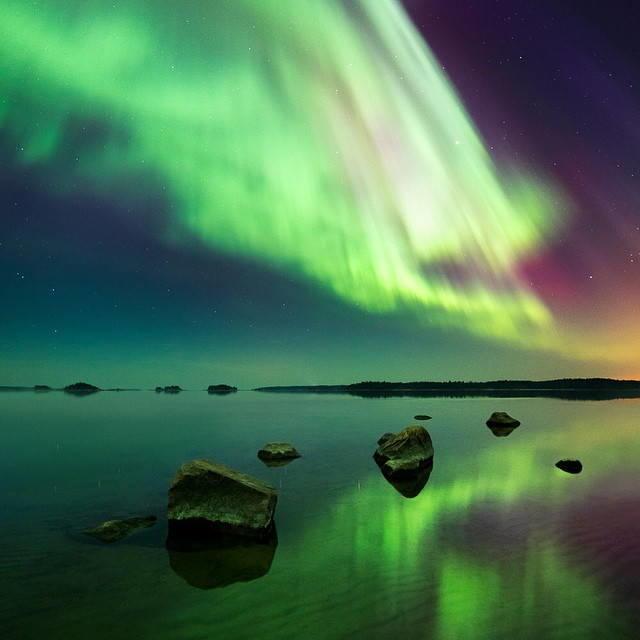c80a1a87 f8ef 460b 8780 a76ec9193c04.quality lighter.inline yes Είναι δύσκολο να πιστέψεις πως αυτές οι φωτογραφίες λήφθηκαν στον πλανήτη γη.