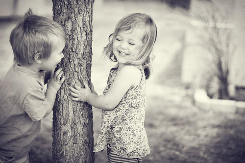 diaforetiko.gr : couple cute kid kids love Favim.com 47530 10 Κανόνες για να βγεις ραντεβού με τον γιο μου!