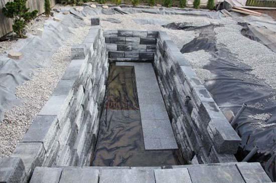 diaforetiko.gr : ekpliktiki metatropi aulis 23 Η εκπληκτική μετατροπή μιας παλιάς αυλής