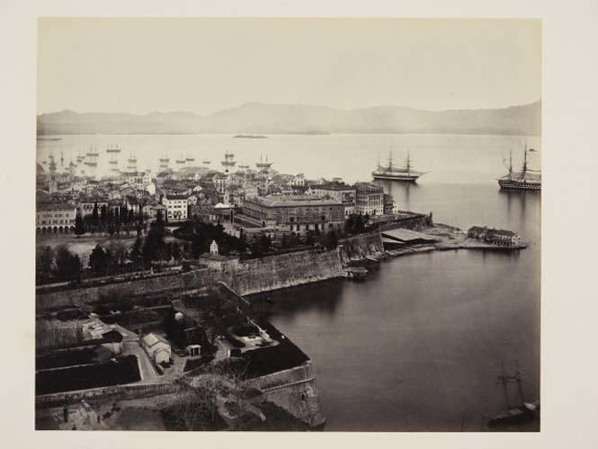 diaforetiko.gr : ellada 1862 1 Η Ελλάδα του 1862 σε μια σειρά σπάνιων και νοσταλγικών φωτογραφιών