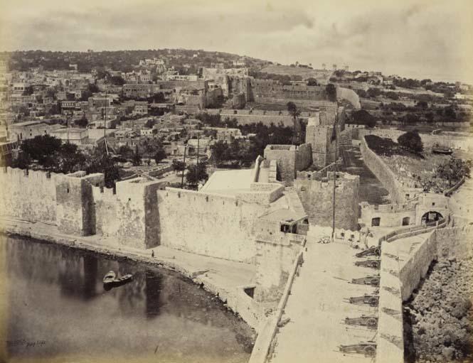 diaforetiko.gr : ellada 1862 5 Η Ελλάδα του 1862 σε μια σειρά σπάνιων και νοσταλγικών φωτογραφιών