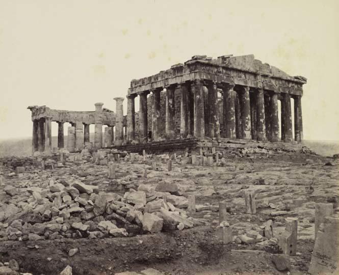 diaforetiko.gr : ellada 1862 7 Η Ελλάδα του 1862 σε μια σειρά σπάνιων και νοσταλγικών φωτογραφιών