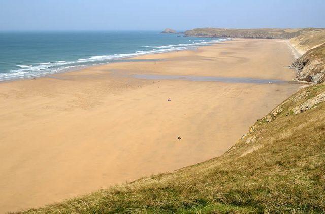 fanpage.gr : beach1 15 Παράξενες παραλίες που υπάρχουν στον κόσμο
