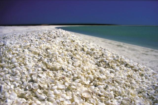 fanpage.gr : beach15 15 Παράξενες παραλίες που υπάρχουν στον κόσμο