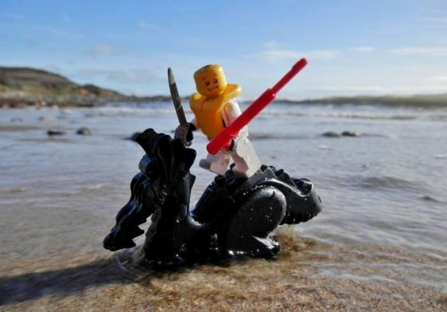 fanpage.gr : beach1c 15 Παράξενες παραλίες που υπάρχουν στον κόσμο
