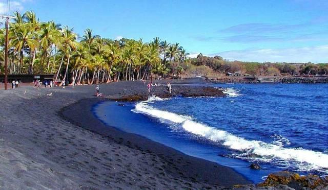 fanpage.gr : beach21 15 Παράξενες παραλίες που υπάρχουν στον κόσμο