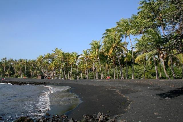 fanpage.gr : beach2b 15 Παράξενες παραλίες που υπάρχουν στον κόσμο