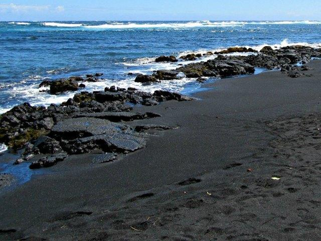 fanpage.gr : beach2c 15 Παράξενες παραλίες που υπάρχουν στον κόσμο