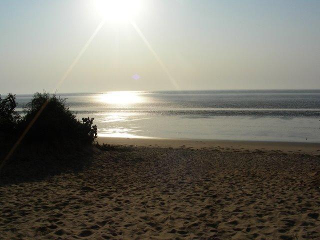 fanpage.gr : beach61 15 Παράξενες παραλίες που υπάρχουν στον κόσμο