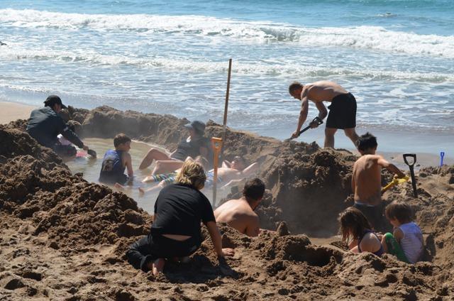 fanpage.gr : beach6b1 15 Παράξενες παραλίες που υπάρχουν στον κόσμο