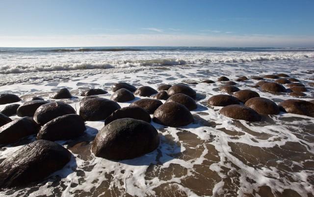 fanpage.gr : beach91c 15 Παράξενες παραλίες που υπάρχουν στον κόσμο