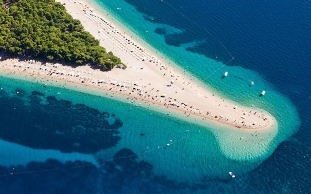 fanpage.gr : beach92 15 Παράξενες παραλίες που υπάρχουν στον κόσμο