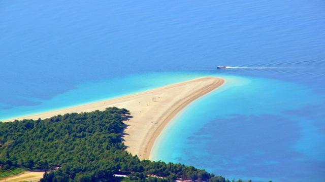 fanpage.gr : beach92b 15 Παράξενες παραλίες που υπάρχουν στον κόσμο