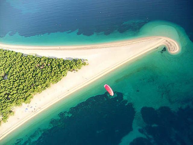 fanpage.gr : beach92c 15 Παράξενες παραλίες που υπάρχουν στον κόσμο