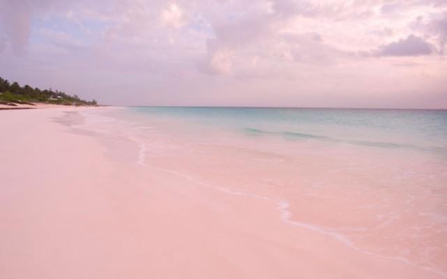 fanpage.gr : beach93 15 Παράξενες παραλίες που υπάρχουν στον κόσμο
