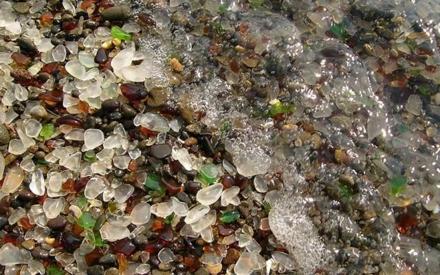 fanpage.gr : beach94 15 Παράξενες παραλίες που υπάρχουν στον κόσμο