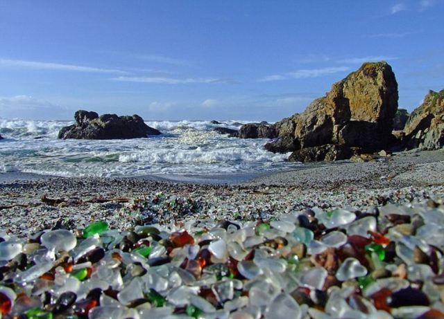 fanpage.gr : beach94b 15 Παράξενες παραλίες που υπάρχουν στον κόσμο
