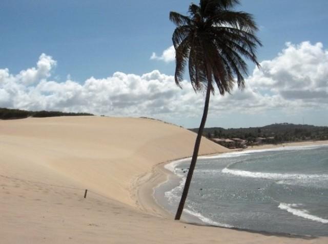 fanpage.gr : beach95c 15 Παράξενες παραλίες που υπάρχουν στον κόσμο
