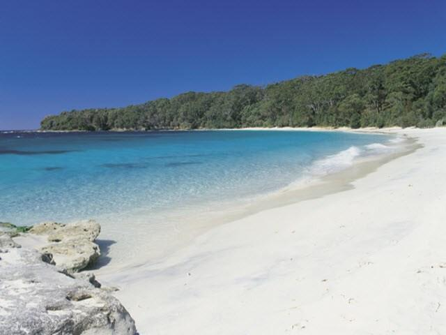 fanpage.gr : beach9c 15 Παράξενες παραλίες που υπάρχουν στον κόσμο