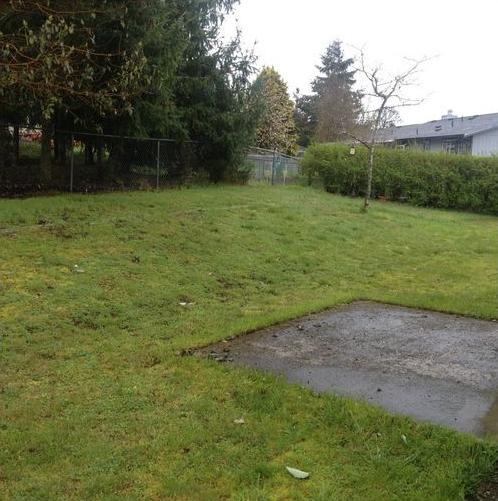 diaforetiko.gr : 16 Μεταμόρφωσε την βαρετή αυλή της σε ένα μυστικό κήπο που μοιάζει να ξεπήδησε από σελίδες παραμυθιών! ΕΚΠΛΗΚΤΙΚΗ ΙΔΕΑ !!!