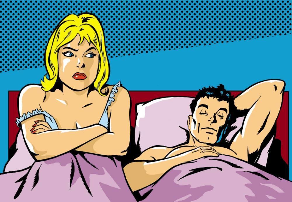 σημάδια ότι δεν είναι απλά ένα σεξ. μονογονεϊκών γνωριμιών είσοδος
