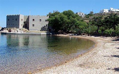 diaforetiko.gr : 98444 220355 8 «άγνωστα» αλλά μαγευτικά ελληνικά νησιά