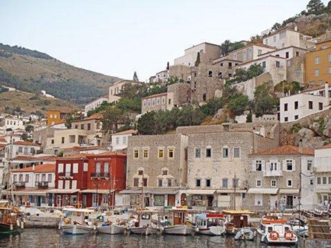 diaforetiko.gr : 98444 220360 8 «άγνωστα» αλλά μαγευτικά ελληνικά νησιά