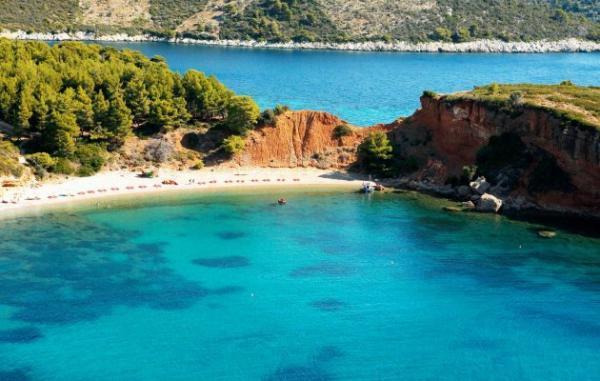diaforetiko.gr : 98444 220610 600x381 8 «άγνωστα» αλλά μαγευτικά ελληνικά νησιά