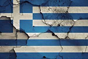 http://www.diaforetiko.gr/wp-content/uploads/2015/06/Greek-Flag-cracks-Greece.jpg