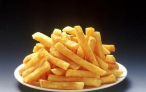 papas-fritas-baston
