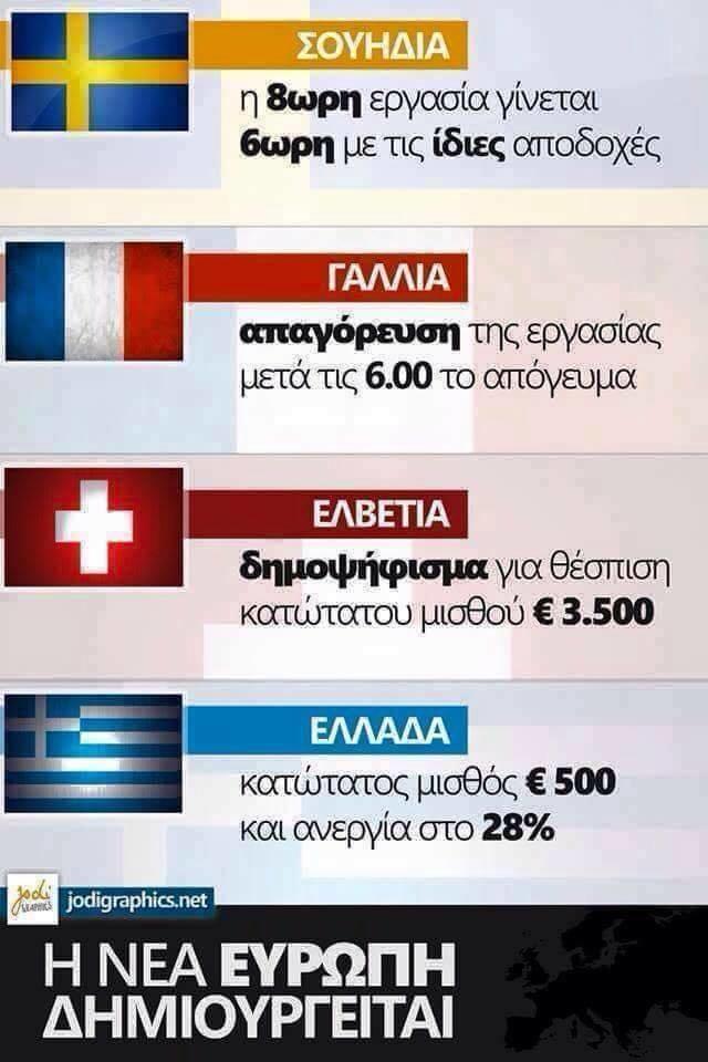 diaforetiko.gr : 11737861 1458070347827538 7494907922189477065 n Στην Νέα Ευρώπη η Ελλάδα κατέχει μια ξεχωριστή θέση…