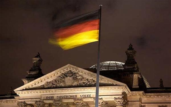 diaforetiko.gr : 132de07f42a92b0662ff976d03ea3015 XL 600x375 Οι Γάλλοι συγκεντρώνουν υπογραφές για «Germanexit»!!!