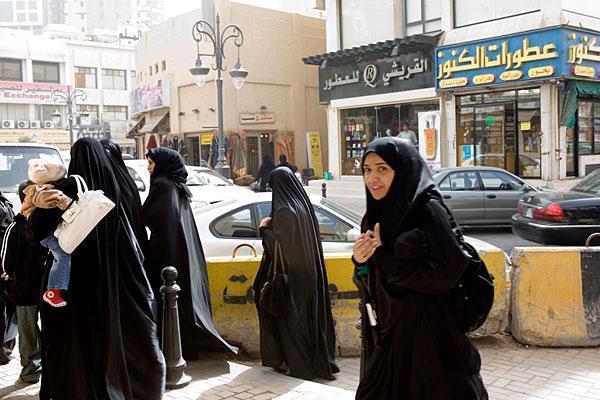 diaforetiko.gr : 48054044 Kuwait.600x400 Δείτε τις 10 χώρες που δεν ξέρουν...τι θα πει εφορία! (Φωτογραφίες)