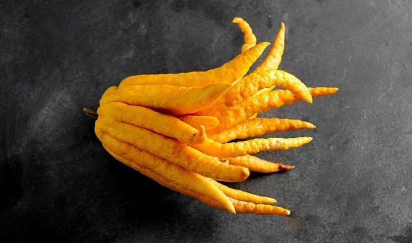 diaforetiko.gr : Buddhashand11 10 περίεργα εξωτικά φρούτα που δεν είχατε ξανακούσει ποτέ.