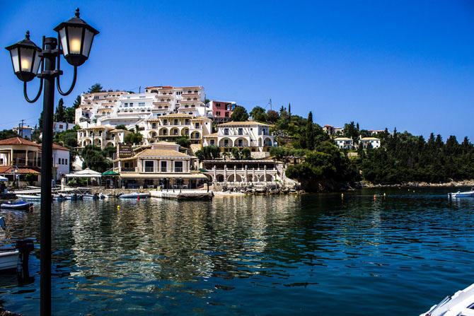 SIVOTA2 650 Σύβοτα: Ταξίδι στην… Καραϊβική της Ελλάδας !!!