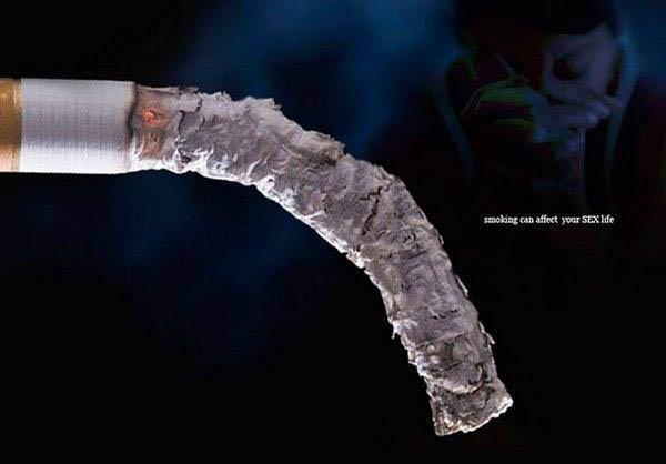 diaforetiko.gr : ex Δείτε τι θα συμβεί εάν κόψετε το κάπνισμα για ένα μήνα.