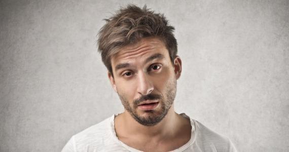 diaforetiko.gr : need sleep1 Δείτε τι θα συμβεί εάν κόψετε το κάπνισμα για ένα μήνα.