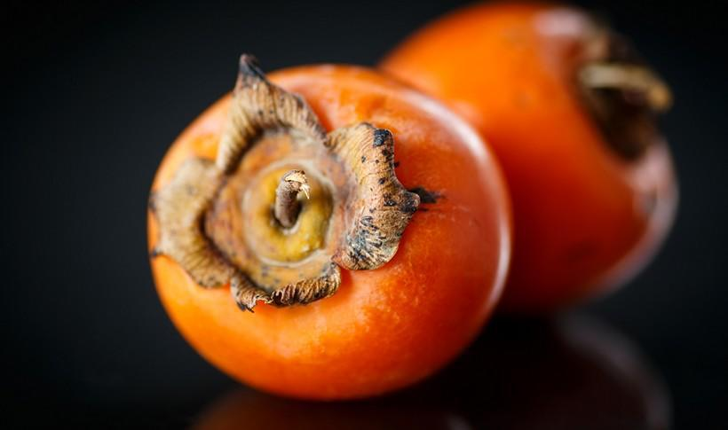 diaforetiko.gr : shutterstock 1649120601 10 περίεργα εξωτικά φρούτα που δεν είχατε ξανακούσει ποτέ.