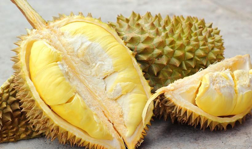 diaforetiko.gr : shutterstock 2013103101 10 περίεργα εξωτικά φρούτα που δεν είχατε ξανακούσει ποτέ.