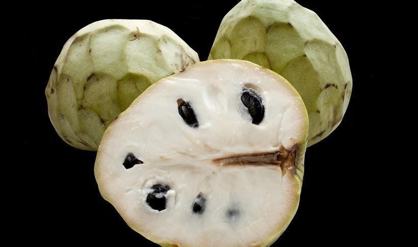 diaforetiko.gr : shutterstock 950503871 10 περίεργα εξωτικά φρούτα που δεν είχατε ξανακούσει ποτέ.