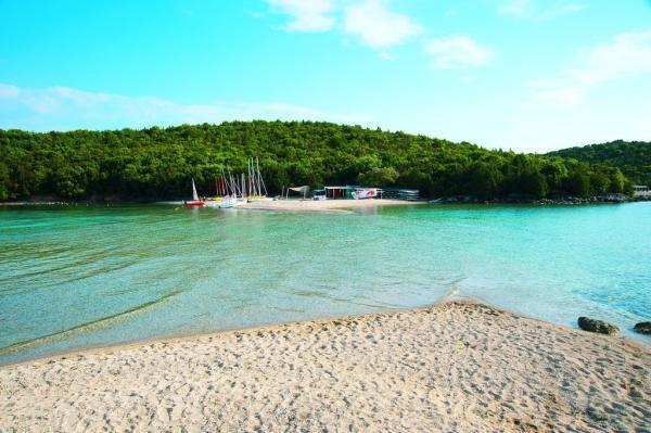 sivot1 650 Σύβοτα: Ταξίδι στην… Καραϊβική της Ελλάδας !!!