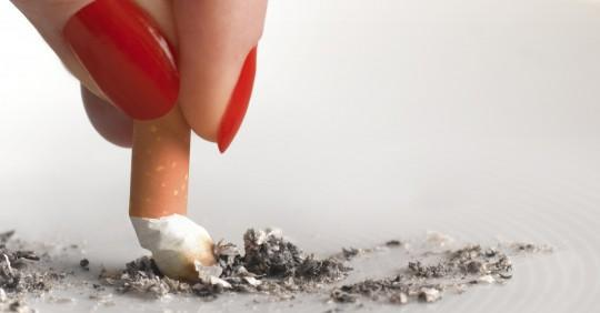 diaforetiko.gr : smoke 540x282 Δείτε τι θα συμβεί εάν κόψετε το κάπνισμα για ένα μήνα.