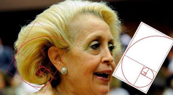 diaforetiko.gr : 11904707 976559959033484 1146269043433594249 n 26 από τις πιο αστείες φωτογραφίες για την Πολιτική στην Ελλάδα