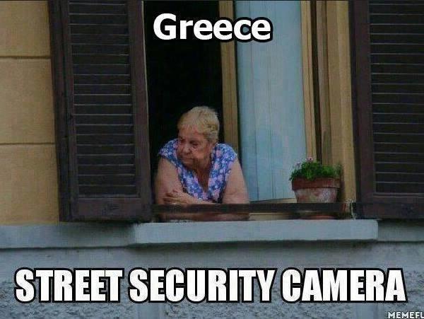 diaforetiko.gr : 11960097 1354261467951621 3759771292419555476 n 26 από τις πιο αστείες φωτογραφίες για την Πολιτική στην Ελλάδα
