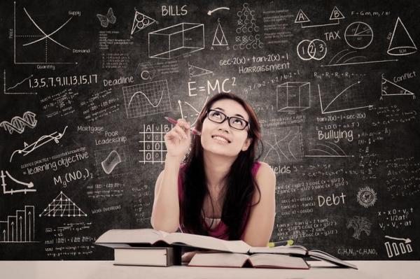anapnoes.gr : 23fa4a06a6740d8edd344c407785c087 600x399 Δε με νοιάζει αν θα γίνεις επιστήμονας. Άνθρωπο σε θέλω!