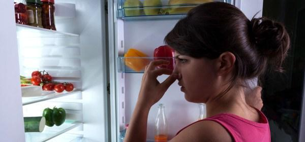 diaforetiko.gr : 55b8a7fe54930 Μην τα πετάτε! 12 Εκπληκτικά πράγματα που μπορείτε να κάνετε με χρησιμοποιημένα σακουλάκια τσαγιού
