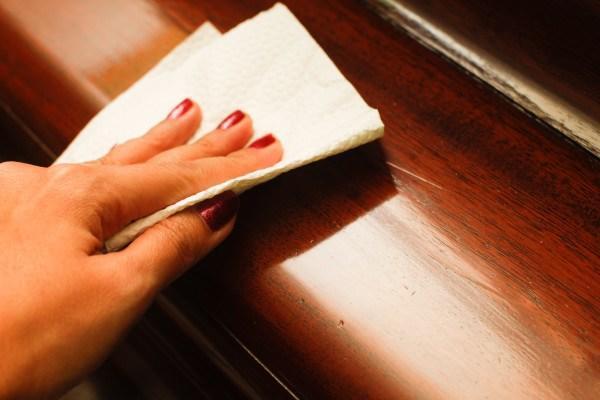 diaforetiko.gr : 55b8a806bbad1 Μην τα πετάτε! 12 Εκπληκτικά πράγματα που μπορείτε να κάνετε με χρησιμοποιημένα σακουλάκια τσαγιού